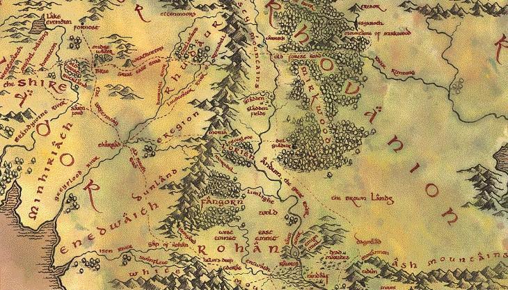 http://minastirit.narod.ru/Galerea/Maps/map04.jpg